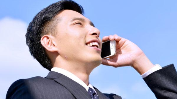 リーダーが育たない日本企業の実態