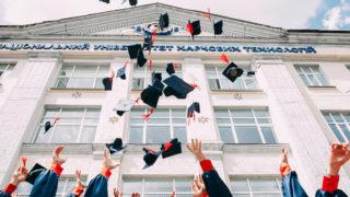 ヒューマン・アセスメントの大学教育への活用